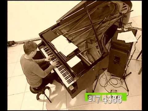 Андрей Кондаков&Paul Bollenback - Good Bye