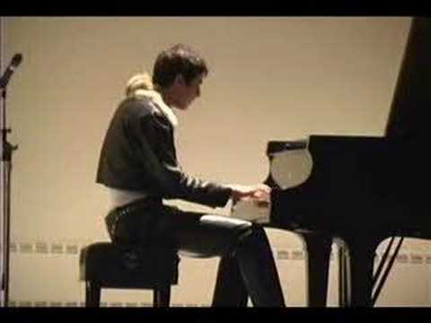 Final Fantasy Battle Medley by Piano Squall