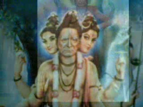 shri swami samarth video