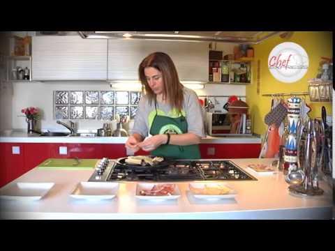 Chef Express con Valentina De Palma 25