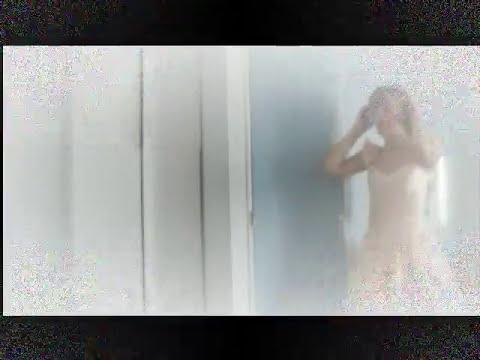 Vision Nocturna - Dante Spinetta