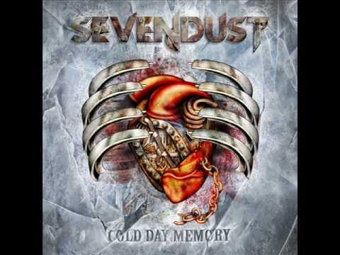 Sevendust - The End Is Coming