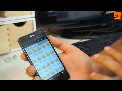 5 aplicaciones imprescindibles para tú móvil Android