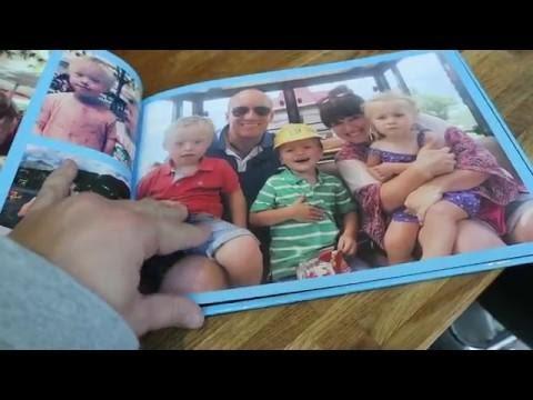 Popsa - Photobooks in 5 minutes thumb