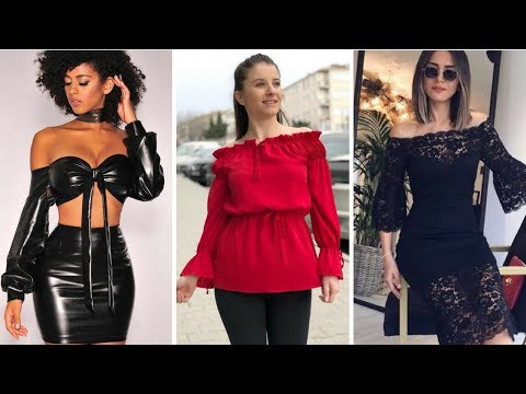 Curvy Fashion Curvy Outfit Ideas -  Gorgeous fashion model