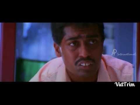 Perazhagan Love story of a hunchback Suriya mein rahoon ya na rahoon
