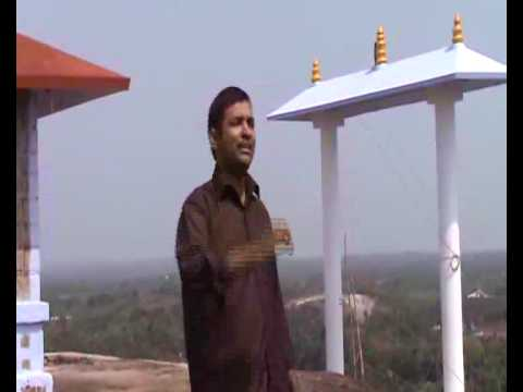 carnatic tamil song