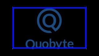 Breaking News | Quobyte to be Implemented by the Science and Technology Facilities Council to Manag