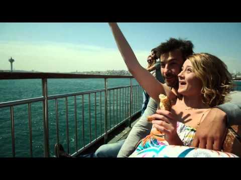 Seni Seviyorum Adamım - Video Klip video