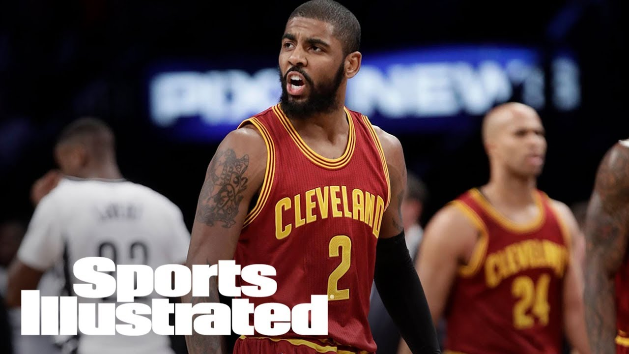 Cavs & Celtics Final Trade Results: Best Deal Possible For Cleveland?   SI NOW   Sports Illustrated