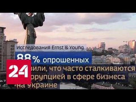 Порошенко хочет конфисковать уголь Донбасса