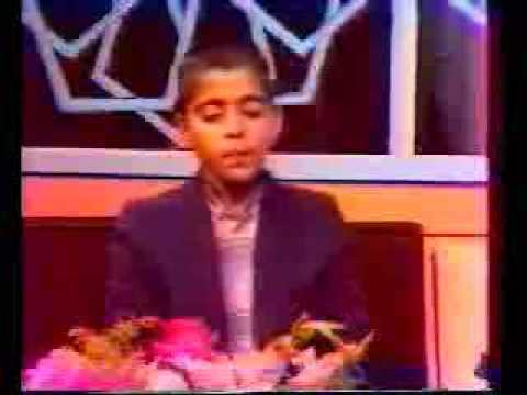 Video Enfant qui Récit du Coran   Tajwid   tajwid, coran, quran, recit, tartil   Dailymotion Partagez Vos Videos