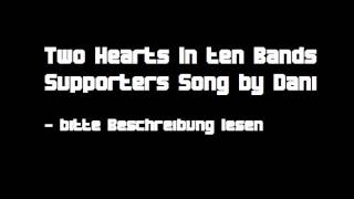 Vorschaubild Two Hearts In Ten Bands