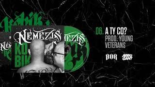 "download lagu 06. Kobik ""a Ty Co?"" Prod. Young Veterans$ gratis"