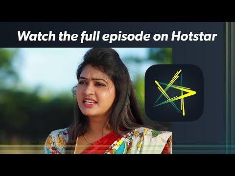 Saravanan Meenatchi 5/23/18 thumbnail