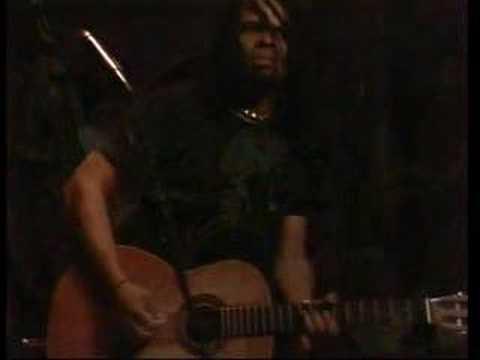 EMT Eric McFadden Trio @ Mystic Hot Springs part 2