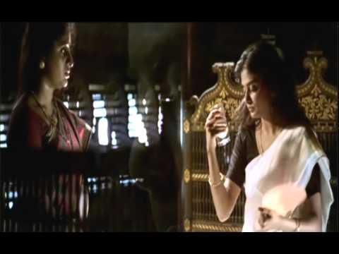 Priyamani Hot Deep Navel video