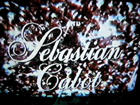 Family Affair Opening Credits Mr. French Intro 1971