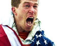 SHAUN WHITE - PROVE THEM WRONG | Motivational Video