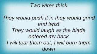 Watch 16volt Two Wires Thin video