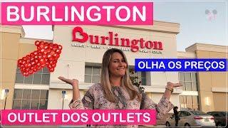 SHOP WITH ME BURLINGTON HAUL