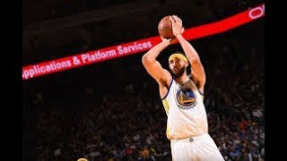 NBA hot topic the Los Angeles Lakers sign Javale McGee to a 1 year minimum salary deal!