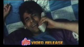 download lagu Pehla Nasha  Hindi Movie 1993  Part 07 gratis