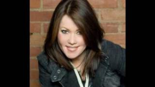 Watch Jann Arden Willing To Fall Down video