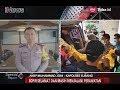 Supir Bus Kecelakaan Maut Tanjakan Emen Sudah Ketahui Rem Blong - Special Report 12/02