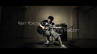 Player's Delight - Ken Yokoyama -