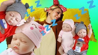 Are you sleeping Brother John Nursery Rhyme Song for Kids Educational Video Children and Toddlers