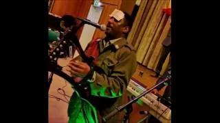 Mizan Tesfay - Wolkayit / ወልቃይት- New Ethiopian Tigrigna Song 2016