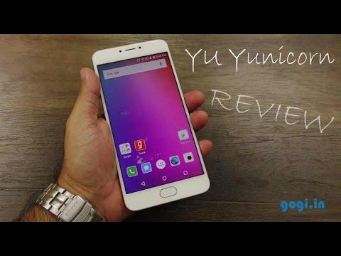 YU Yunicorn full review in 7 minutes