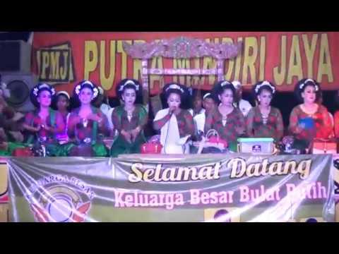 Jaipongan Ujang Lanay April 2017 Track 2