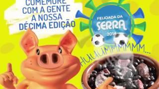 download musica Feijoada da Serra 10 anos -