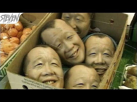 Weird Things That Only Exist In Japan | TOP 10