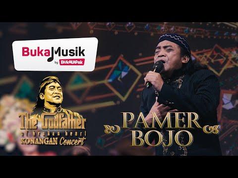 Download Didi Kempot - Pamer Bojo | BukaMusik Mp4 baru