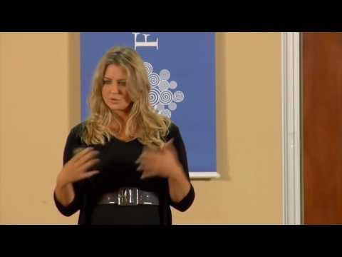 Как разогнать свои вибрации и изменить свою жизнь