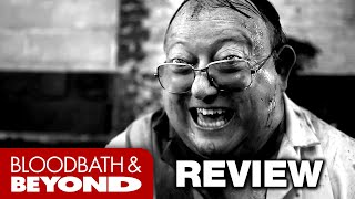 Download The Human Centipede 2 (Full Sequence) (2011) - Movie Review 3Gp Mp4