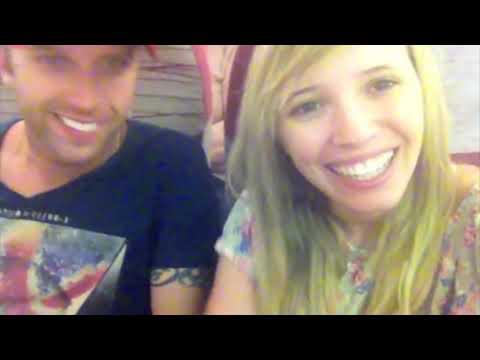 Vlog- Viagem Fortaleza - 5º Coisa antes dos 7 anos de namoro!