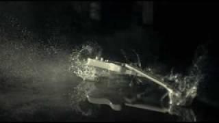 flumpool 「MW ~Dear Mr. & Ms. ピカレスク~」【PV】