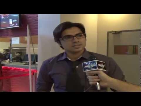 Chashme Baddoor Public Review on Weekend in Cinema with ApniISP...