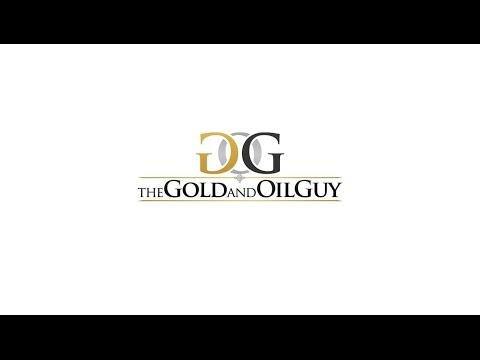 Gold Forecast & How To Momentum Trade Gold Stocks