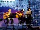 Close To You - Tracy Chen 陳婧@ Langham Place 朗豪坊20080216