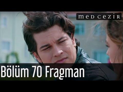 Medcezir 70.Bölüm Fragman 1
