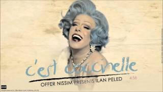 Offer Nissim Presents Ilan Peled - Ćest Coccinelle
