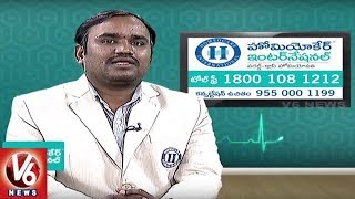 Arthritis Problems | Reasons And Treatment | Homeocare International | Good Health