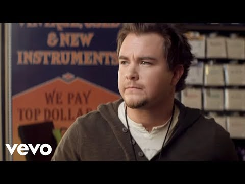 Eli Young Band - Even If It Breaks Your Heart video