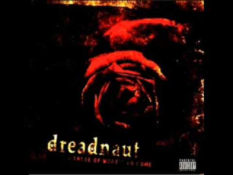 Dreadnaut - Still The Night