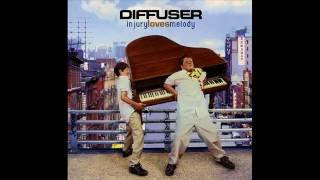 Watch Diffuser I Am video